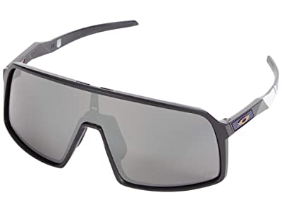 Oakley Sutro