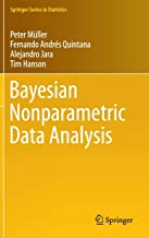 Best nonparametric statistics books Reviews