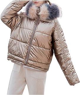 Women Sweater Coat Winter, Ladies Solid Long Sleeve Hoodies Jacket Coat Warm Cotton Outwear