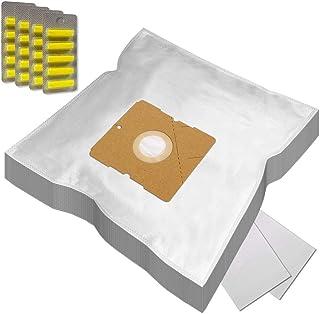 S 2181 S 624 S 844 S844 PakTrade 10 Sacchetti per Aspirapolvere Miele S2181 S 5211 S5211 S624