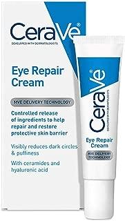 CeraVe Eye Repair Cream 0.5 oz