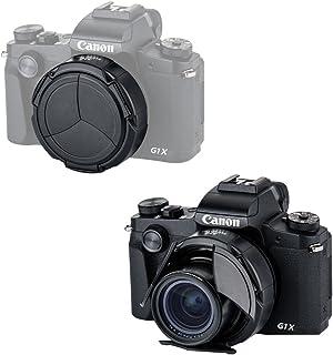 Suchergebnis Auf Für Canon G1x Zubehör Kamera Foto Elektronik Foto