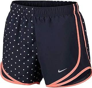 Women's Dry Tempo Americana 3'' Running Shorts