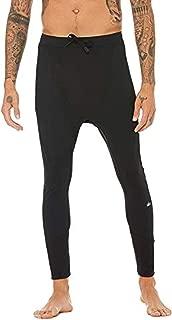 Alo Yoga Men's Rebel Compression Pant