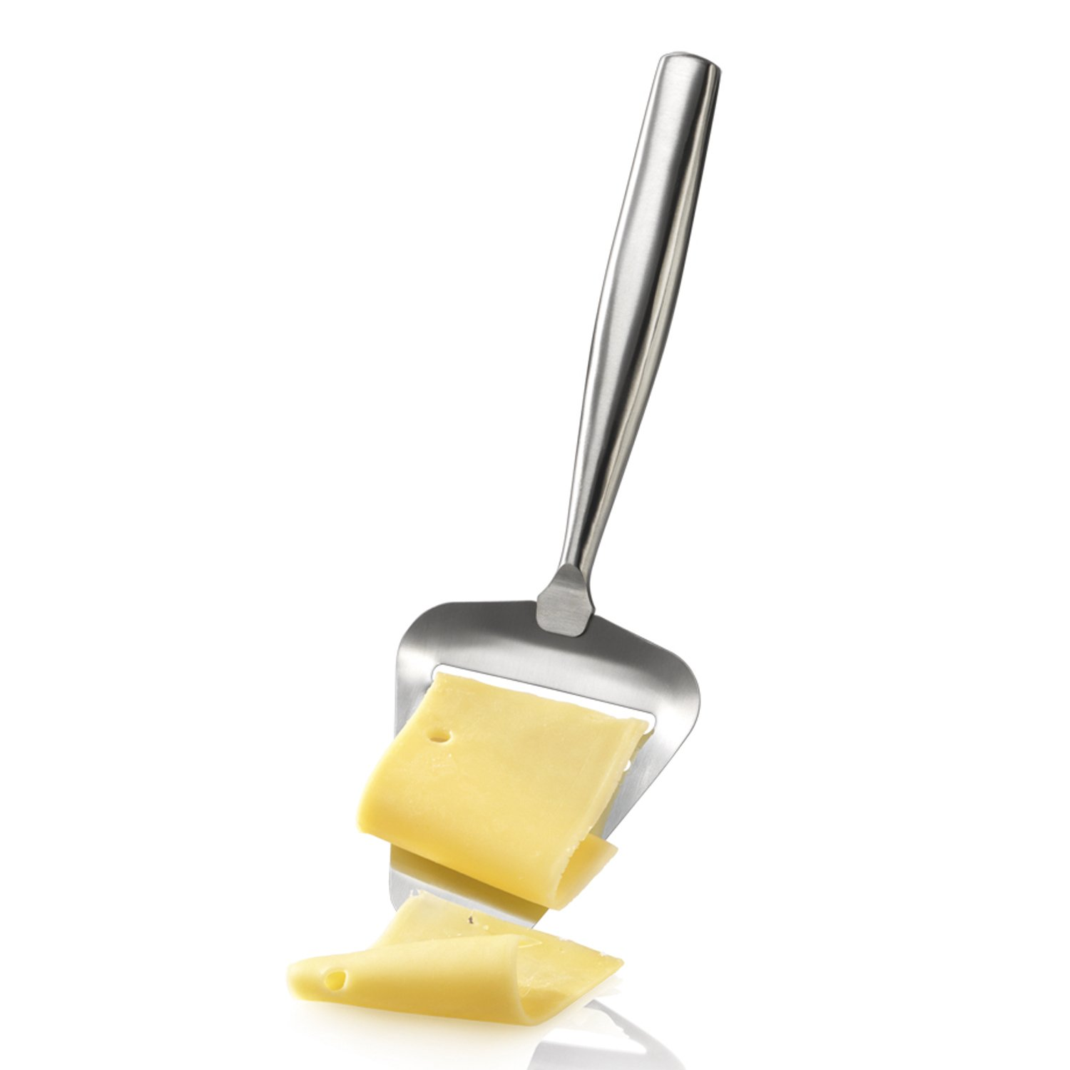 Boska Holland 307063 Cheese Slicer