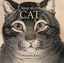 Best garrison keillor song lyrics Reviews