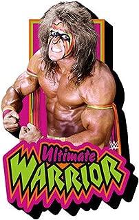 Best ultimate warrior logo Reviews