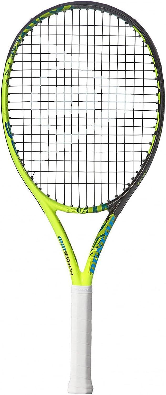 Dunlop Sport Force 100 Tour 26 Tennis Racquet