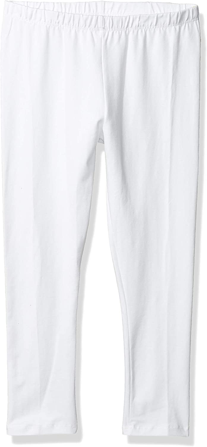 The Children's Place Detroit Mall Max 71% OFF Big Girls' 4876 Leggings