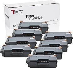 TN850 Tonersave TN820 TN 850 Toner Compatible For brother MFC L5900DW,HL-L5200DW,HL-L6200DW,Brother MFC-L5700dw Printer Cartridges,DCP-L5500DN DCP-L5600DN DCP-L5650DN, HL-L5000D,HL-L5100DN,HL-L5200DWT