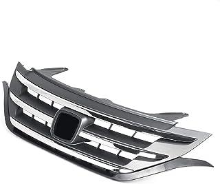 Suchergebnis Auf Für Honda Cr V Letzte 3 Monate Car Styling Karosserie Anbauteile Ersatz Tu Auto Motorrad