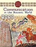 Communication in the Ancient World: 2