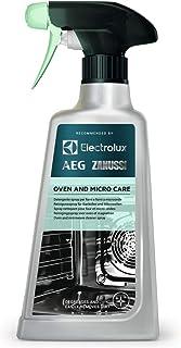 AEG M3OCS200 9029799336 Reinigungsspray für Backöfen und Mikrowellen, 500 ml
