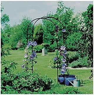 garden arbors for sale