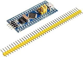 HiLetgo STM32F103C8T6 ARM STM32 Minimum System Development Board Module STM32F103C8T6 Core Learning Board For Arduino