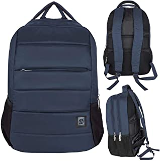 17.3 Inch Laptop Backpack Fit HP Envy Essential OMEN ProBook 17 in Computer