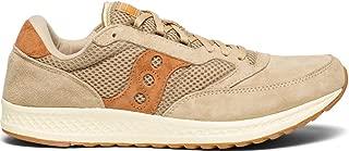 Saucony Originals Men's Freedom Runner Running-Shoes