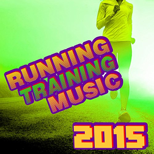 EDM for Body Building (Trainingsplan Halbmarathon)