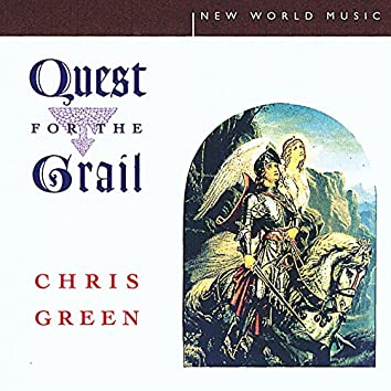 Quest for the Grail
