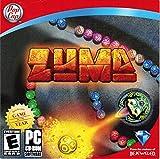 Pop Cap Games PC Games