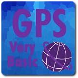 GPS muy Básico y Fácil