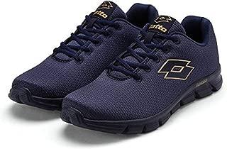 Lotto Men's Vertigo Running Shoes