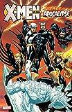 X-Men Age of Apocalypse Vol. 1 - Alpha