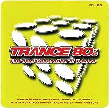 Trance 80s - Vol. 03