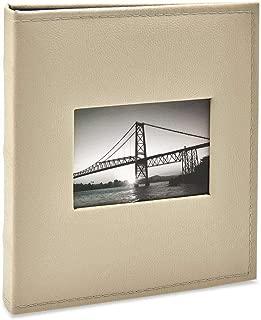 Álbum de Fotos 300 Fotos 13x18 Prestige Com Janela 540