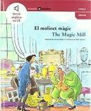 El molinet màgic / The Magic Mill (Populars Bilingües)