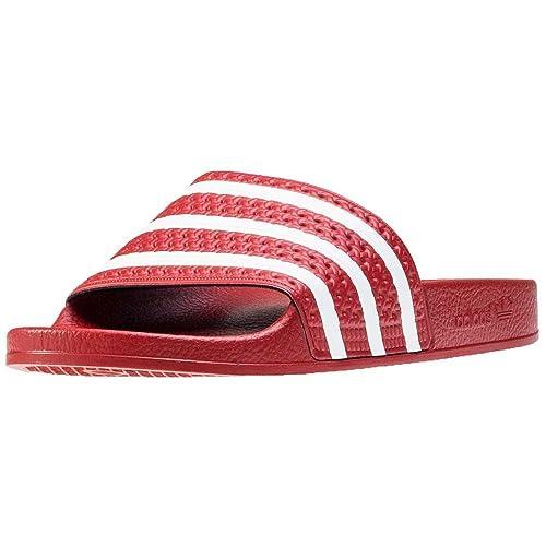 2234ee6aafc Women s adidas Slides  Amazon.co.uk