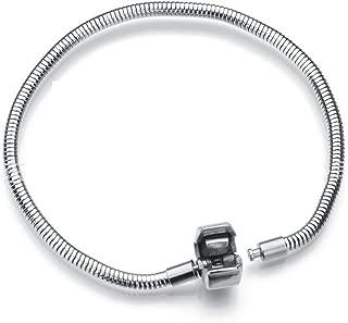 wholesale sterling pandora style bracelets