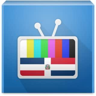 Televisión de República Dominicana Gratis