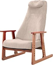 P!NTO CHAIR LIVING CONFORT 正しい姿勢の習慣用座椅子(PINTO CHAIR)[brown]