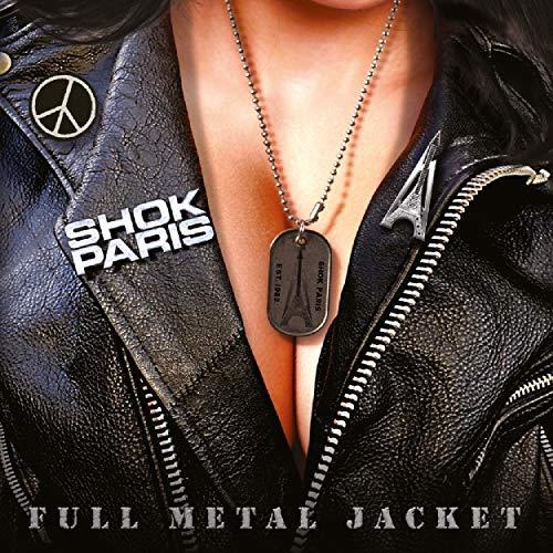 Full Metal Jacket (+cd)