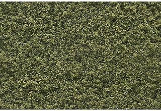 Fine Turf Shaker, Burnt Grass/50 cu. in.