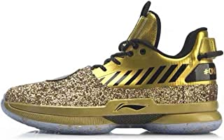 Best wade latest shoes Reviews