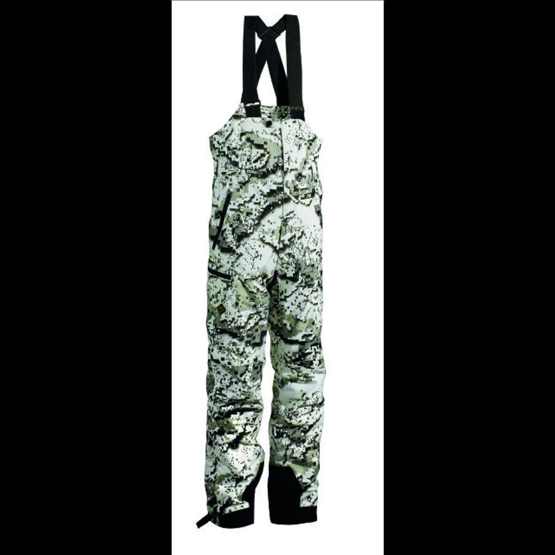 SwedTeam Ridge Classic Zero Trouser
