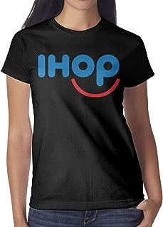 Best ihop t shirt Reviews