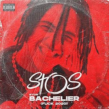 Stosbachelier (Fuck 2020)