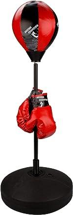 Avento Boxtrainer Standard Standard Standard Junior B000SE62EG     | Ausgezeichneter Wert  1f5255