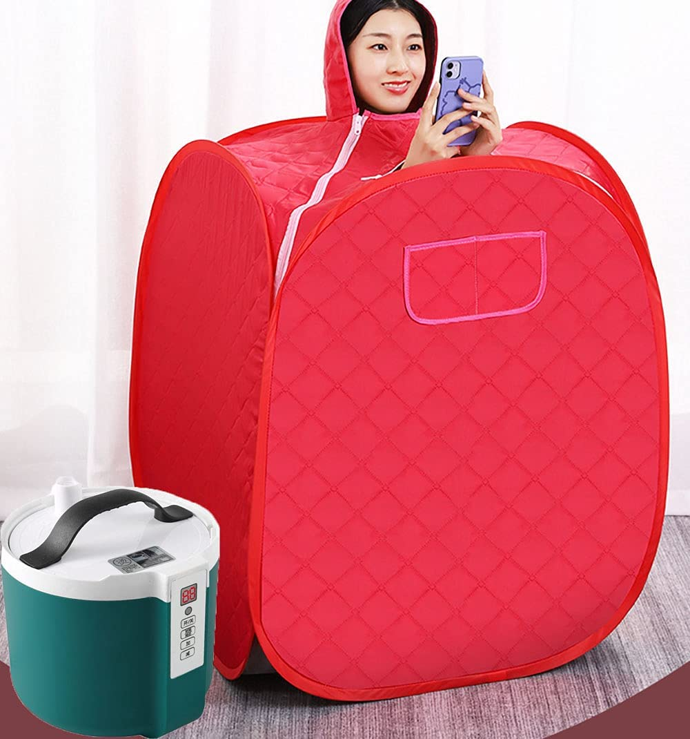 Inscape Boston Mall Data Sauna Machine for Weight Detox Loss Pers Sale special price Portable