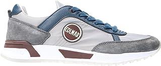 Colmar Travis Originals 001 Grey