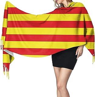 Amazon.es: Bandera de Cataluña: Ropa