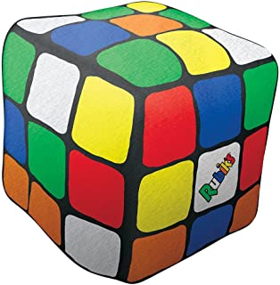 iscream Old School! Rubik's Cube Shaped 11