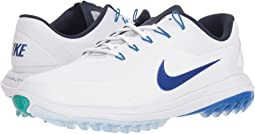 d90aefcc7228 Nike golf nike lunar mont royal white obsidian light magnet grey ...