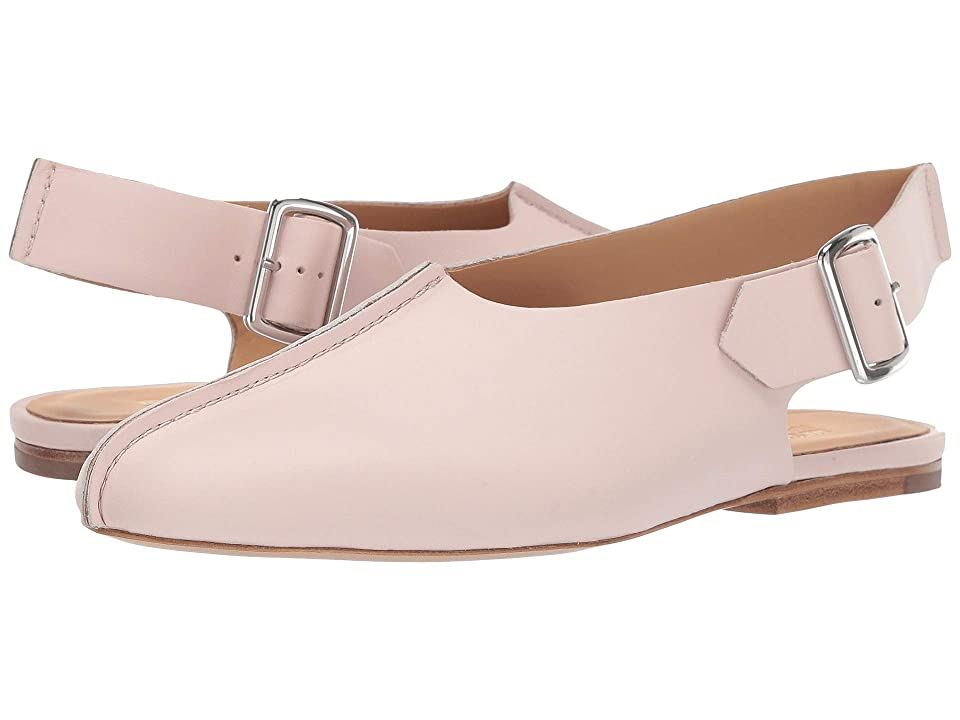 Jil Sander Navy JN32010A (Light/Pastel Pink) Women