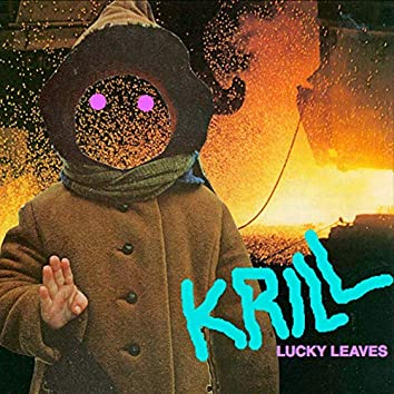Lucky Leaves