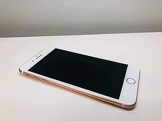 au版 iPhone 7 128GB ローズゴールド MNCN2J/A 白ロム Apple 4.7インチ