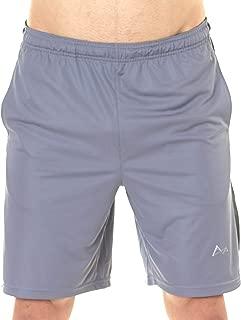 Best zip running shorts Reviews